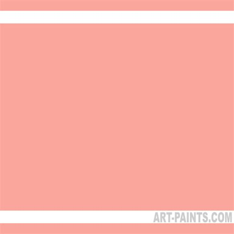 Tropical Peach Universe Twin Paintmarker Paints And