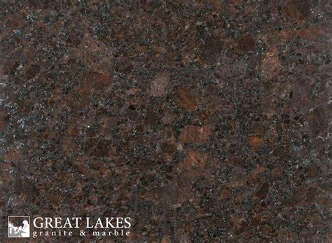 coffee brown granite great lakes granite marble