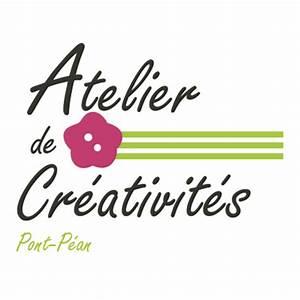 Loisirs Créatifs Enfants : atelier de cr ativit s association loisirs cr atifs dans ~ Melissatoandfro.com Idées de Décoration
