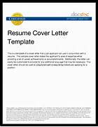 Cover Letter General Cover Letter For Resumes General Resume Cover Lpn Cover Letter For Resume Lpn Cover Letter For Resume Cv A Cover Letter Cover Letter Samples Comparison Cover Letter Cover Resumes Interviews Three Downloadable Cv Cover Letter Templates For