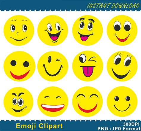 Feelings Clipart Feeling Clipart Emoticon Pencil And In Color Feeling