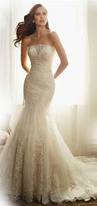 best wedding dresses of 2014 belle the magazine With hottest wedding dresses