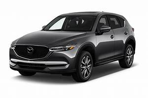 Cx5 Mazda 2017 : 2017 mazda cx 5 reviews and rating motortrend ~ Maxctalentgroup.com Avis de Voitures