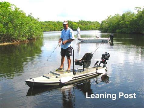 Xfish Skiff by X Fish Xfish Fishing Boards Micro Skiffs Photos Photo