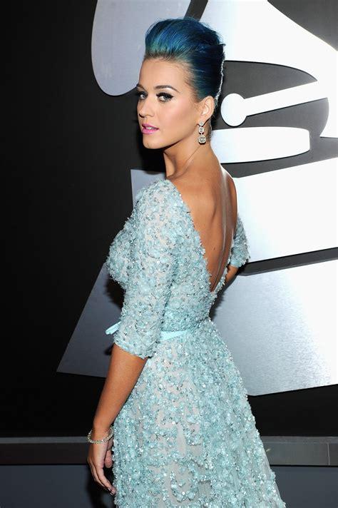 Red Carpet Dress Pictures at Grammy Awards 2012 | POPSUGAR ...