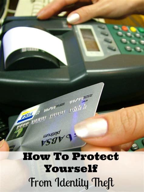 How To Protect Yourself From Identity Theft  Family Focus. I Think Im Addicted To Weed Best Suv Lease. Mechanical Engineer School 1st Gen Dodge Ram. Online Photo Albums To Share. Advertising In Video Games Atira Credit Card. How Much Is Car Insurance In California. Health Insurance Virginia Beach. Braids For Natural Hair Growth. Universities For Forensics Amy Lee Sellars