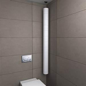 reserve papier toilette valoofr With kitchen cabinets lowes with lotus papier toilette