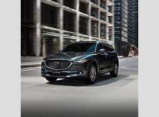 BrandNew Mazda CX8 Diesel Competition
