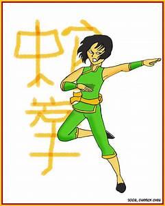 Kung Fu: Snake by DCPanda on deviantART