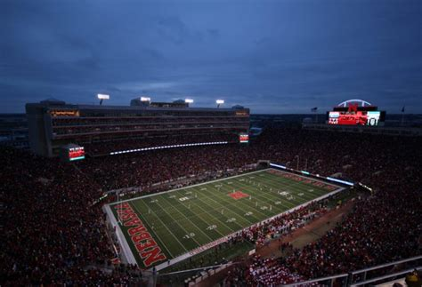 36+ Nebraska Football Spring Game Tickets  News