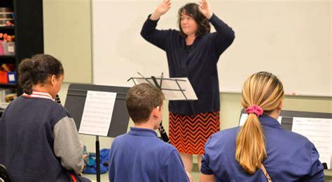 royal palm charter school brevard public school offer year