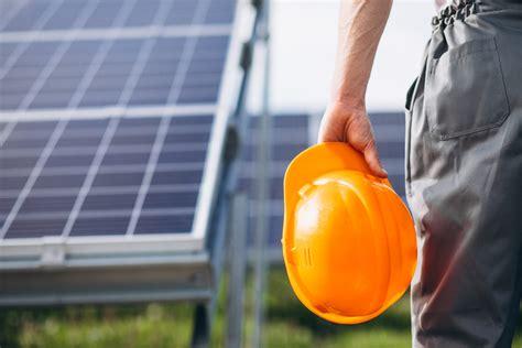 Seši labi padomi par darba aizsardzību - LAB Enerģija