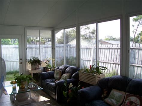 Sunroom Florida Room Acrylic Enclosure Orlando Central. Furniture Living Room Aico. Modern Living Room Lighting Uk. Best Overhead Lighting For Living Room. Pink Kitchen Canister Set. 2 Wall Living Room Layout. Living Room Natural Wood Coffee Table. Living Room Chairs Halifax. Formal Living Room Decor