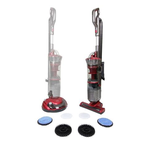home depot rental floor scrubber prolux allvac bagless vacuum cleaner and hard floor scrubber polisher buffer prolux allvac the