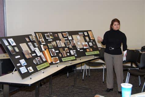 interior design students for hire interior design students for hire home design