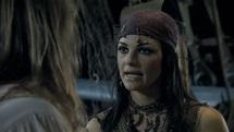 Yar mateys! : Pirates II: Stagnetti's Revenge (2008 ...