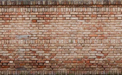 Backsteinwand Innen Aufarbeiten by Free Photo Brick Wall Square Free