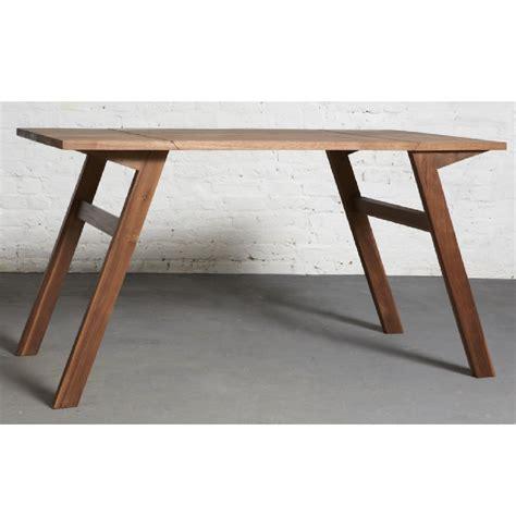 table basse qui fait table a manger table basse qui fait table a manger 28 images table basse transformable en table de salle