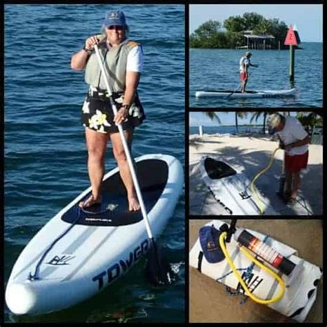 Annapolis Sailboat Show Discount by Tower Stand Up Paddle Boards The Boat Galley