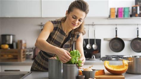 cuisiner les figues fraiches cuisiner les chataignes fraiches comment cuisiner feves