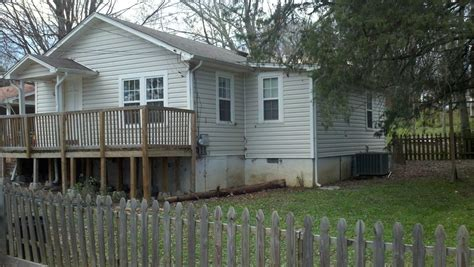 2 bedroom houses for rent in tn 2 bedroom 1 bath house for rent in cleveland tn 2701