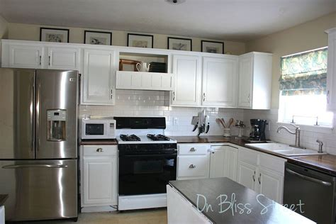 awesome kitchens pictures hometalk awesome kitchen transformation for under 1000