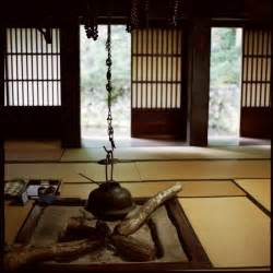 japanese home interior design design style japanese inspired interiors freshome