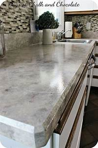 laminate countertop paint 25+ Best Ideas about Painting Laminate Countertops on Pinterest | Paint laminate countertops ...