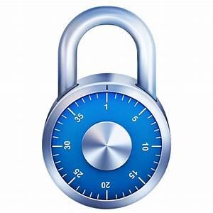 PadLock Icon | Secure Iconset | Simiographics