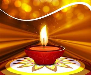 Diwali Home Decor: What to shop to welcome the festival of
