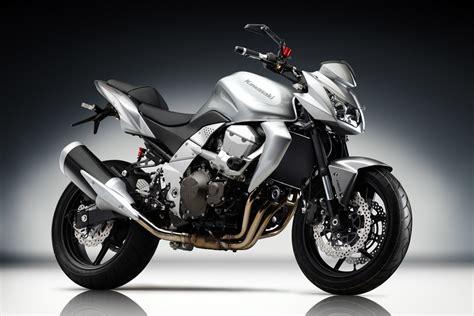motocicletas kawasaki motos de calidadmotos de calidad