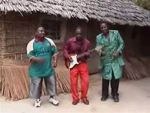 Msondo Ngoma Music Band Mwanamwika Official Video Video ...