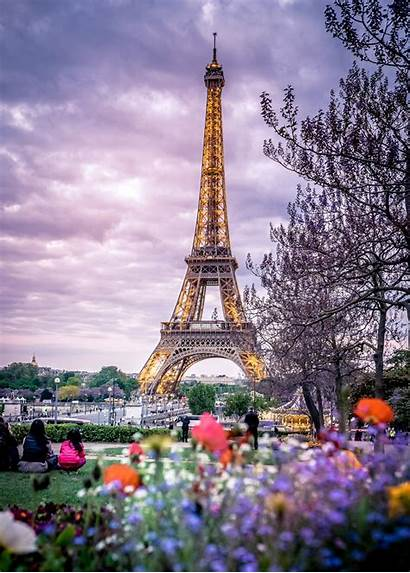 Pretty Paris Today Lovely Things France