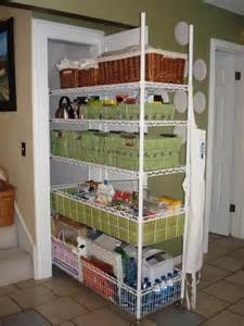 cheap kitchen storage ideas my home 10 cool and creative storage ideas