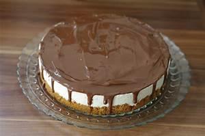Himbeer Quark Kuchen Kuchen & Tartes Franzis Backstube