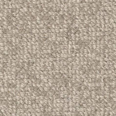 Masland Carpets & Rugs   Heather Glen