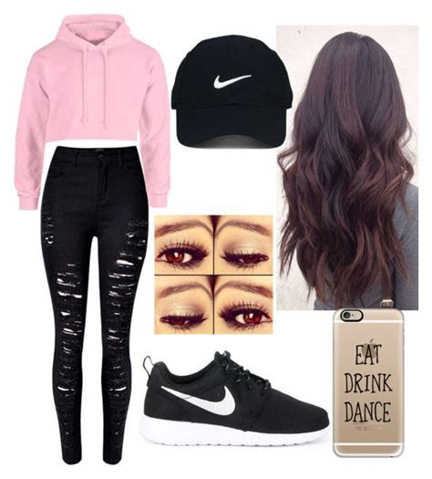 25+ best ideas about Dance practice outfits on Pinterest