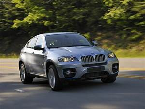 X6 Hybride : bmw x6 hybrid photos 14 on better parts ltd ~ Gottalentnigeria.com Avis de Voitures
