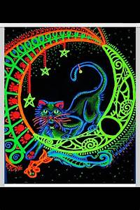 1000+ images about Black Lights & Posters on Pinterest ...
