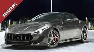 Nuova Maserati Ghibli 2020 - Maserati Cars Review Release ...