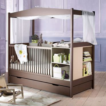 chambre evolutive ikea homeandgarden