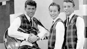 Bee Gees Robin Gibb
