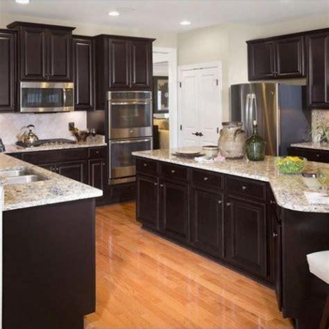 Elegant 42 Upper Kitchen Cabinets  Gl Kitchen Design