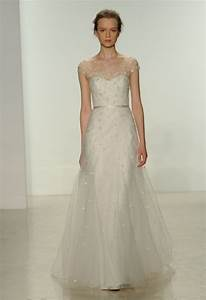 christos spring 2015 wedding dresses With christos wedding dresses