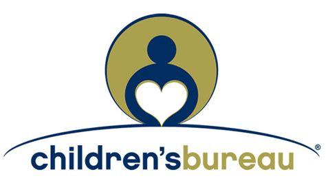 logo bureau children 39 s bureau nbc southern california