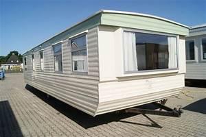 Winterfestes Mobilheim Kaufen : mobilheim f r jeden der sich auf dem camping zuhause ~ Jslefanu.com Haus und Dekorationen