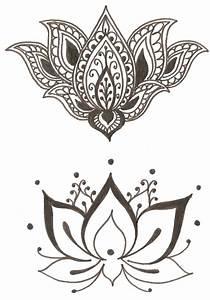 Vaisnavi Sanga: Mehandi: art, tradition and service