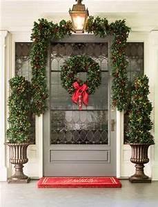 Year round Decorative Wreaths on Pinterest