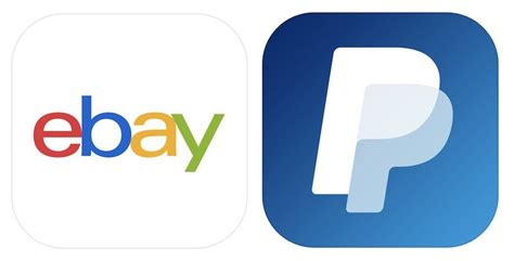 Ebay Details Plans To Replace Paypal As Main Payments