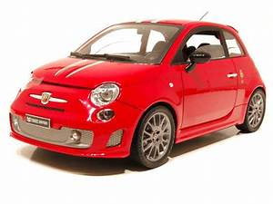 Fiat 500 Décapotable Prix : fiat 500 abarth ferrari prix neuf ~ Gottalentnigeria.com Avis de Voitures